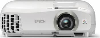 Videoproiector Epson EH-TW5300 Bonus Android TV Box AllWinner Tricou de suporter al