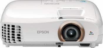 Videoproiector Epson EH-TW5350 1080p 2200 lumeni Video Proiectoare