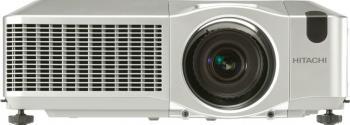 Videoproiector Hitachi CP-SX635 4000 lumeni Video Proiectoare