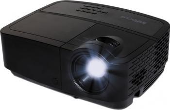 Videoproiector InFocus IN112A
