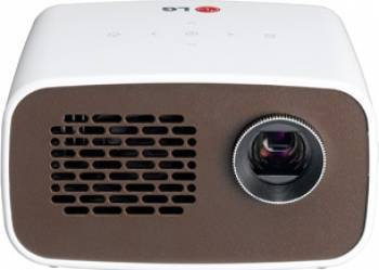 Videoproiector LG PH300