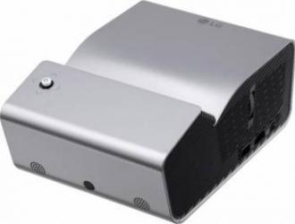 Videoproiector LG PH450UG HD 450 lumeni Video Proiectoare
