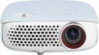 Videoproiector LG PW800