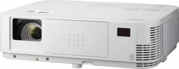 Videoproiector Nec M403H 1080p 4000 lumeni Video Proiectoare