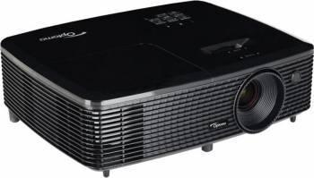 Videoproiector Optoma DH1009i Full HD 3200 Lumeni Video Proiectoare