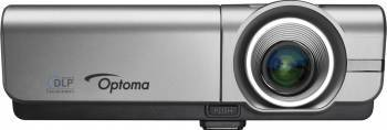 Videoproiector Optoma DH1017