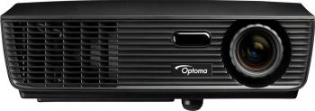 Videoproiector Optoma DS325