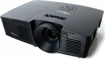 Videoproiector Optoma DS344