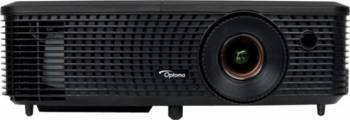 Videoproiector Optoma DS347
