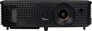Videoproiector Optoma DS348
