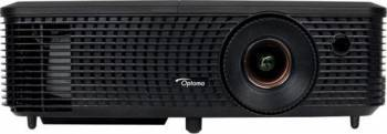 Videoproiector Optoma DS349
