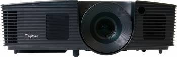 Videoproiector Optoma DX342