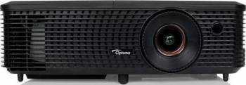 Videoproiector Optoma DX349