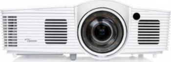 Videoproiector Optoma GT1070XE 1080p 2800 lumeni Alb Video Proiectoare