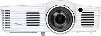 Videoproiector Optoma GT1080e 1080p 3000 lumeni Video Proiectoare