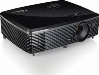 Videoproiector Optoma HD142X 3000 lumeni Video Proiectoare
