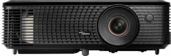 Videoproiector Optoma HD142X 1080p 3000 lumeni Video Proiectoare