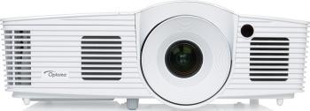 Videoproiector Optoma HD26
