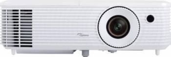 Videoproiector Optoma HD27 1080p 3200 lumeni Video Proiectoare