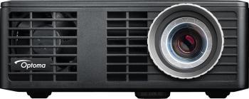 Videoproiector Optoma ML750.
