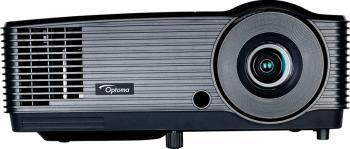 Videoproiector Optoma S310