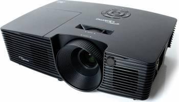 Videoproiector Optoma S310e