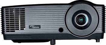 Videoproiector Optoma S311