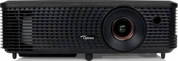 Videoproiector Optoma S341