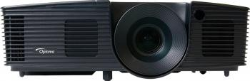 Videoproiector Optoma W300