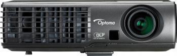 Videoproiector Optoma W304M WXGA 3100 lumeni Negru Video Proiectoare