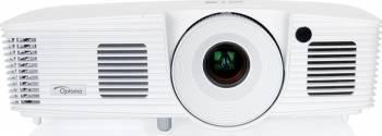 Videoproiector Optoma W350