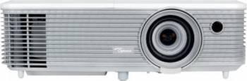 Videoproiector Optoma W400 WXGA 4000 lumeni Video Proiectoare