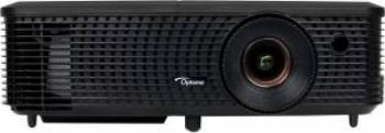 Videoproiector Optoma X340