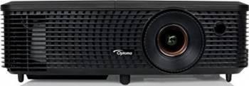 Videoproiector Optoma X341