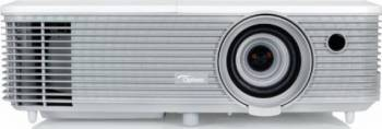 Videoproiector Optoma X345 XGA 3200 lumeni Alb Video Proiectoare