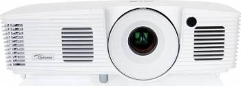 Videoproiector Optoma X351 XGA 3600 lumeni Alb Video Proiectoare