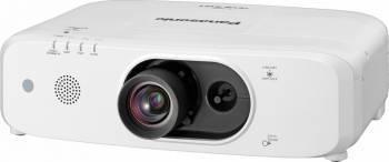 Videoproiector Panasonic PT-FW530EJ WXGA 4500 Lumeni Video Proiectoare