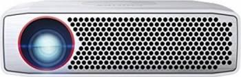 Videoproiector Philips PicoPix PPX4835 720p 350 lumeni Video Proiectoare