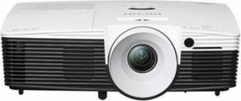 Videoproiector Ricoh PJ HD5450 Full HD 3500 lumeni Video Proiectoare