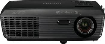 Videoproiector Ricoh PJ S2340 SVGA 3000 lumeni Video Proiectoare