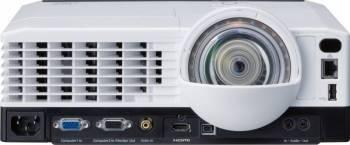 Videoproiector Ricoh WX4241N WXGA 3300 lumeni Video Proiectoare