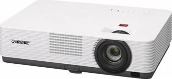 Videoproiector Sony VPL-DW240 3000 lumeni Video Proiectoare