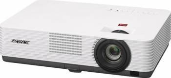 Videoproiector Sony VPL-DW240 WXGA 3000 lumeni video proiectoare