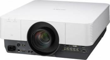 Videoproiector Sony VPL-FH500L WUXGA 7000 lumeni Video Proiectoare