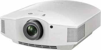 Videoproiector Sony VPL-HW45ES/W 1080p 1800 lumeni Video Proiectoare
