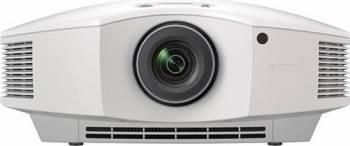 Videoproiector Sony VPL-HW45/W 1080p 1800 lumeni Video Proiectoare