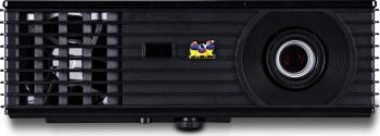 Videoproiector ViewSonic PJD5134