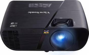 Videoproiector ViewSonic PJD5153