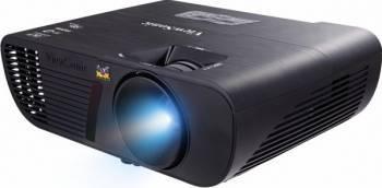 Videoproiector ViewSonic PJD5155 SVGA 3200 lumeni