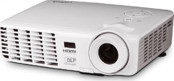 Videoproiector Vivitek D513W